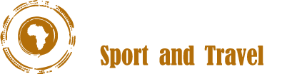 Eco South Africa Logo